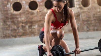 4 ejercicios para ejercitar los glúteos