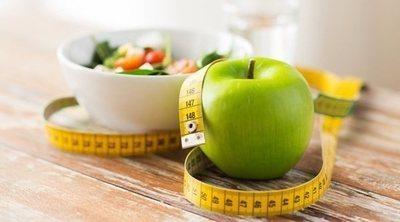Dieta cetogénica: qué es y en qué consiste