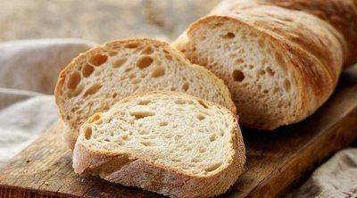 ¿Por qué engorda el pan?