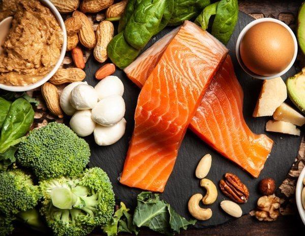 hipertiroidismo alimentos permitidos y prohibidos