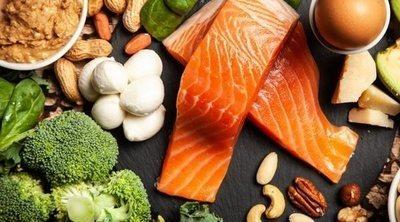 Dieta para el hipotiroidismo: la alimentación más adecuada