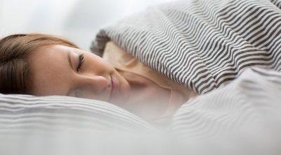¿Engorda dormir la siesta después de comer?