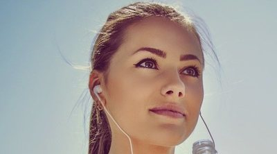 5 hábitos fitness que debes tener al llegar a los 30