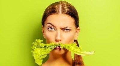 ¿En qué consiste una dieta disociada?