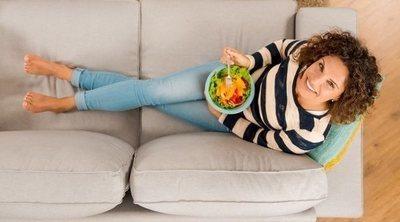 Dieta depurativa de una semana