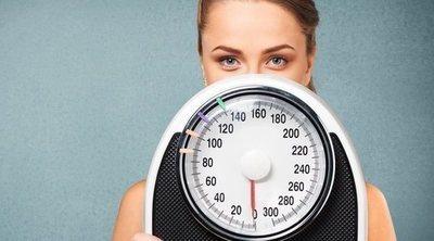Cómo adelgazar comiendo sano