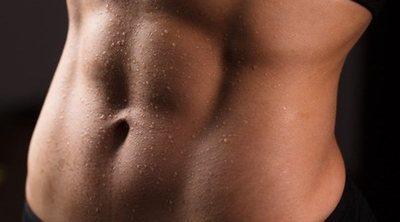 10 ejercicios para tonificar los oblicuos