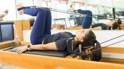 Crosspilates: un deporte y bienestar corporal