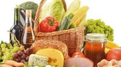 ¿Qué calorías comer para bajar de peso?
