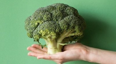 Brócoli: 5 recetas rápidas y deliciosas