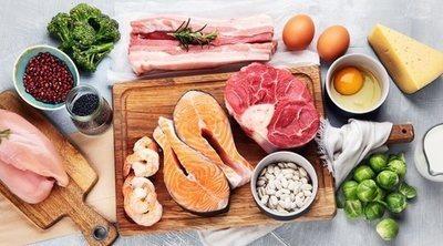 13 alimentos que nunca se deben comer crudos