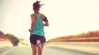 Running: beneficios y contraindicaciones