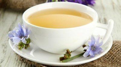 Té blanco: propiedades y beneficios