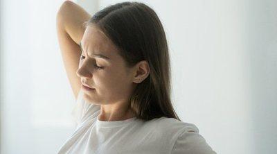 ¿Qué es la fatiga muscular?
