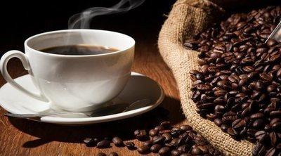 Así afecta al cuerpo la cafeína