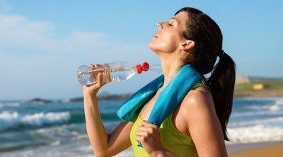 7 consejos para hacer deporte en verano sin riesgos