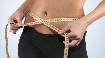 5 ejercicios para reducir el volumen de las caderas