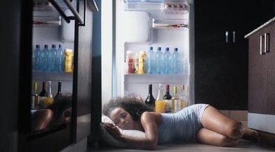 Los mejores alimentos contra el calor del verano
