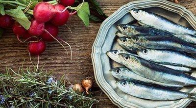 8 alimentos que te ayudan a mejorar tu memoria
