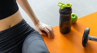 Bodybuilding: así es este entrenamiento para desarrollar la musculatura