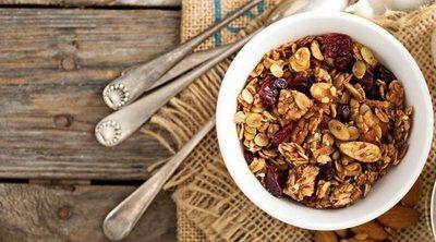 8 alimentos que te ayudarán a dormir mejor