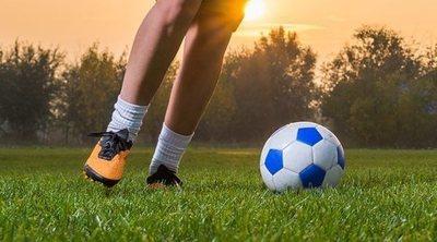 Beneficios de jugar al fútbol para las mujeres