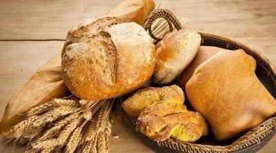 Pan de trigo: propiedades y beneficios