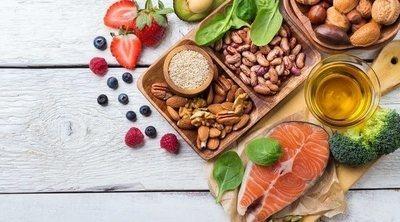 7 alimentos para mejorar tu inteligencia