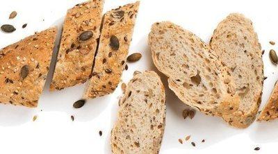¿Cuánto engorda el pan?