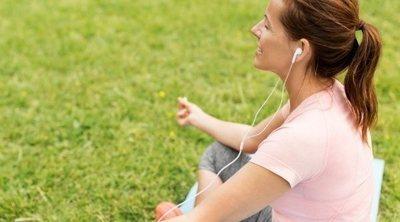 Meditación para principiantes: cómo concentrarte