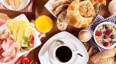 Desayuno prohibido: 7 alimentos que no debes tomar para desayunar