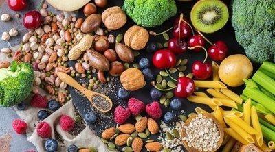 Contraindicaciones de la dieta vegana